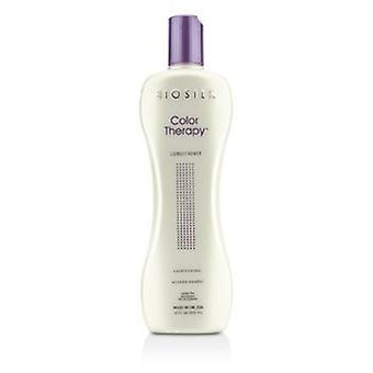 BioSilk Farbe Therapie Conditioner 355ml / 12oz