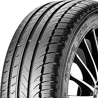 Summer tyres Michelin Pilot Exalto PE2 ( 225/50 ZR16 92Y N0 )