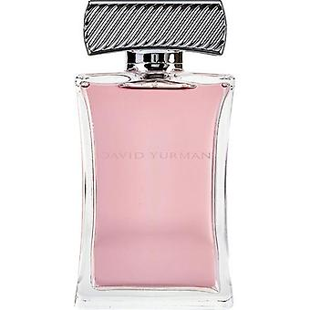 David Yurman Delicate Essence By David Yurman Edt Spray 3.4 Oz (Unboxed)