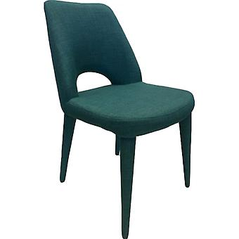 Classic Cloud Ocean Dining Chair