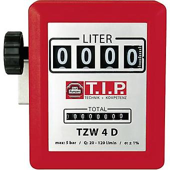 Pump counter 30.3 mm (1) IT T.I.P. 30073
