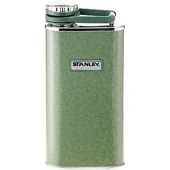 Stanley by Black & Decker Hip flask 230 ml Stainless steel 10-00