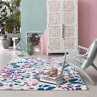 Rugs -Accessorize - Kaleidoscopes ACC-006-10