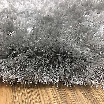 Rugs -Singapore in Silver