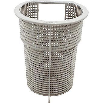 Hayward SPX1500LX Strainer Basket for Select Filter or Pump