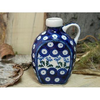 Krug, Miniatur, Tradition 11, Bunzlauer Keramik - BSN 3030