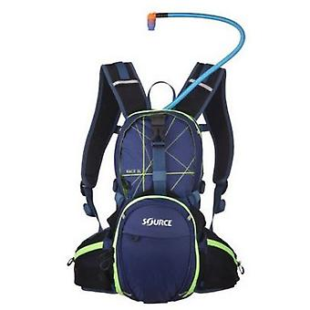 SOURCE RACE HYDRATION PACK 3L