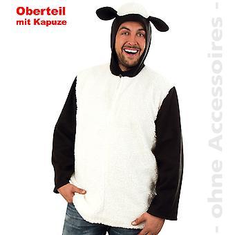Sheep sheep shirt lamb lamb lamb Shirt Unisex costume