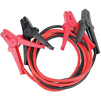Draper 6072 2.5m x 10mm&Sup2; Battery Booster Cables