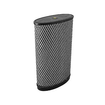 aFe 11-10106 Magnum FLOW Pro Dry S OE Replacement Air Filter for Porsche Boxster S H6-3.4L Engine