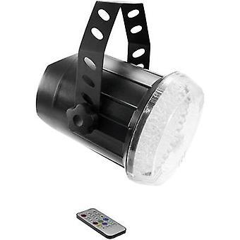 Eurolite 500 FB Strobe No. of LEDs:146 White