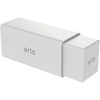 ARLO chargeur Arlo VMA4400C-100EUS
