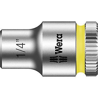 Wera 8790 HMA 05003516001 Hex head Bits 1/4 1/4 (6.3 mm)