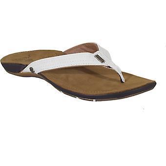 Sandalias para mujer de Miss Reef J Bay