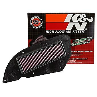 K&N KY-2911 Replacement Air Filter