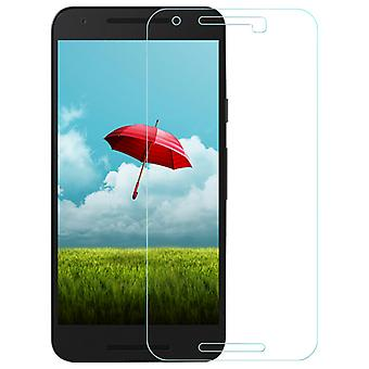 Huawei Nexus 6 p tempered glass screen protector Retail