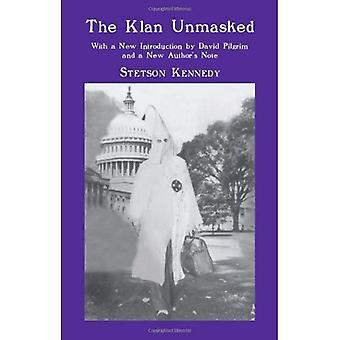 The Klan Unmasked: 1
