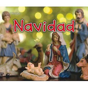 Navidad = Christmas