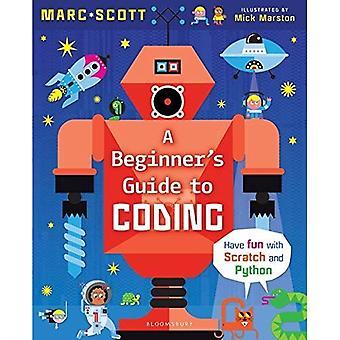 Een Beginner's Guide to codering