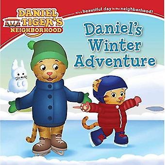 Daniels Winterabenteuer (Daniel Tiger Nachbarschaft)