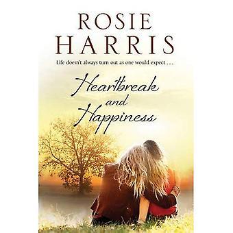 Heartbreak and Happiness: A Contemporary Family Saga