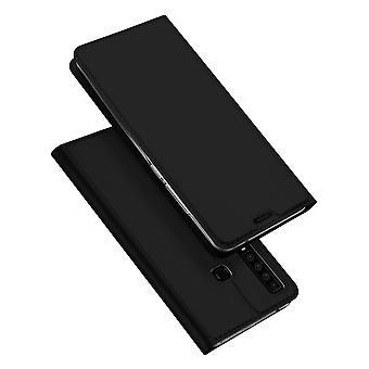 DUX DUCIS Pro Series pouch Samsung Galaxy A9 (2018)-Black