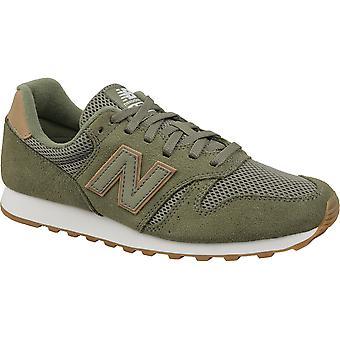 New Balance ML373CVG Mens sneakers