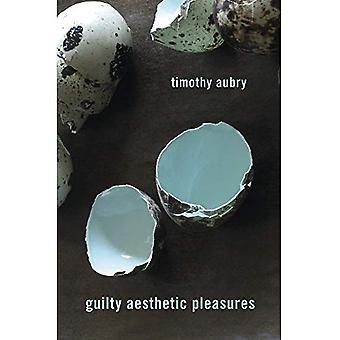 Guilty Aesthetic Pleasures