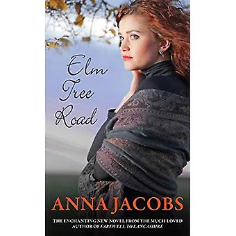 Elm Tree Road (The Wiltshire Girls)