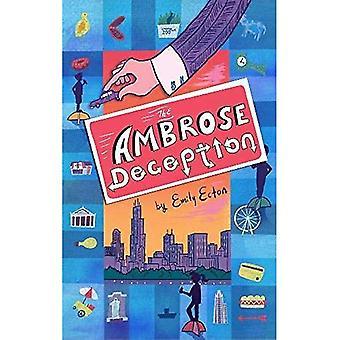 Ambrose bedrägeriet