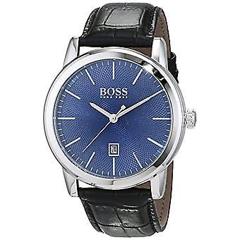 Hugo Boss 1513400 men's watch