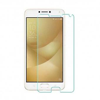Tempered glass screen protector Asus Zenfone 4 Max (zc554kl)