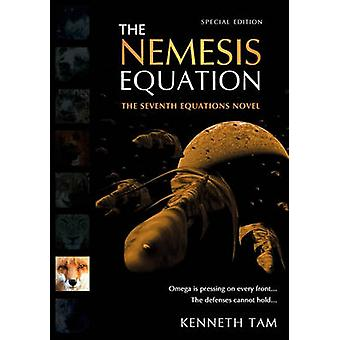 The Nemesis Equation by Tam & Kenneth