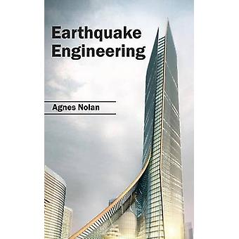 Earthquake Engineering by Nolan & Agnes