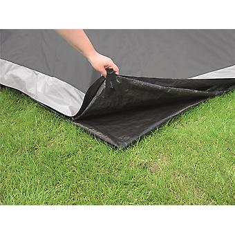 Easy Camp Tour Range Palmdale 600 Footprint Grey
