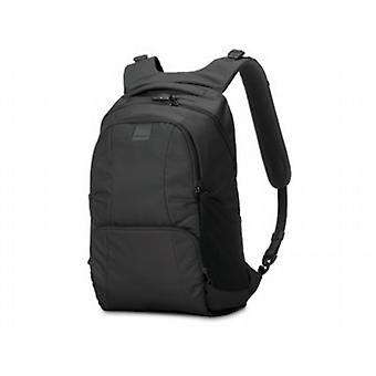 Pacsafe Metrosafe LS450 Anti Theft Backpack 25L (Black)