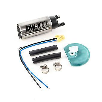 DeatschWerks 9-401-1001 Fuel Pumps