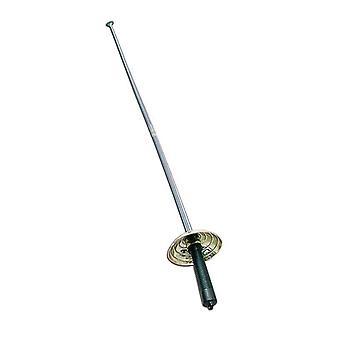 Bnov Rapier Sword (Fencing/Zorro/Muskateer)
