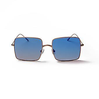 Duvall Ocean Street Sunglasses