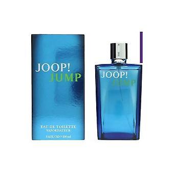 Joop! Jump Men Eau De Toilette Spray für Männer