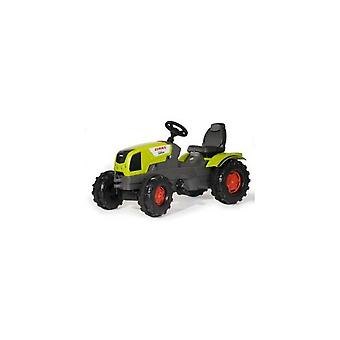 Rolly Toys Claas Axos 340