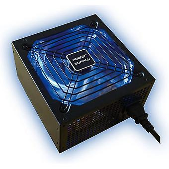 CoolBox Deep Power Source Power Gaming