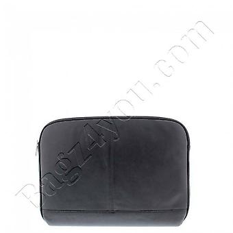 Plover Business/laptop sleeve soft nappa leather 14