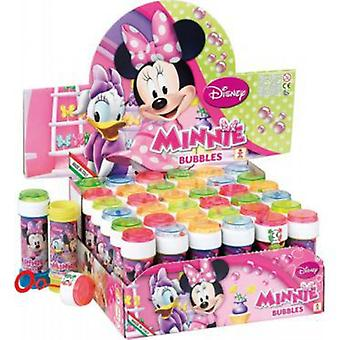 Colorbaby Minnie Pompero 60ml (Garden , Games , Games for outside)
