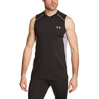 Under Armour men's fitness tank top 1257467-001
