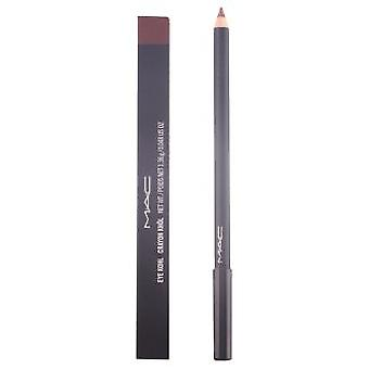 MAC Cosmetics Kohl Eye Pencil #Teddy 1.36 gr (Make-up , Eyes , Eye liner)