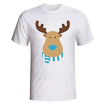Lazio Rudolph Supporters T-shirt (white)