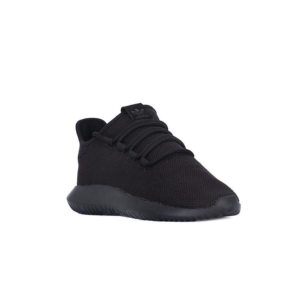 Adidas Tubular Schatten J CP9468 Universal Kinder ganzjährig Schuhe