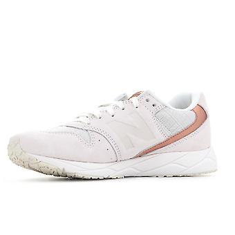 Sapatos novos de mulheres universal de equilíbrio WRT96EAA
