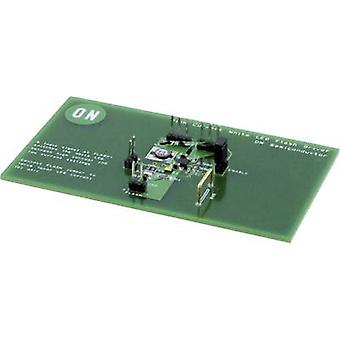 PCB design board ON Semiconductor NCP1422LEDGEVB